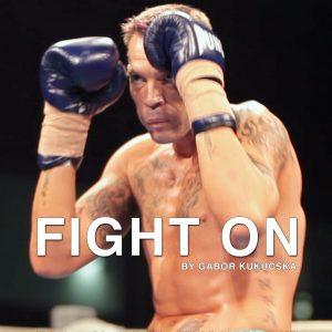 Fight On