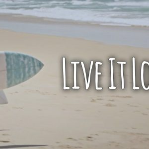 LiveItLoveIt-thumb-cinecrop-teaser