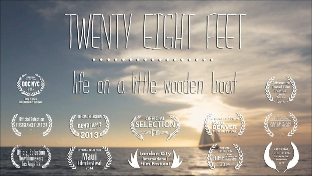 Twenty-Eight-Feet-life-on-a-little-wooden-boat