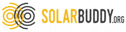 solarbuddy-logo