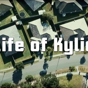 LifeOfKylie-00