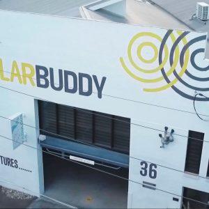 SolarBuddyEducation-1