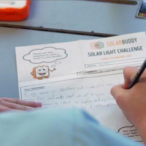SolarBuddyEducation-7
