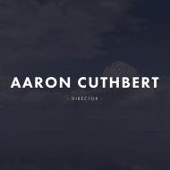 Aaron Cuthbert