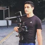 Mahmoud Chawk