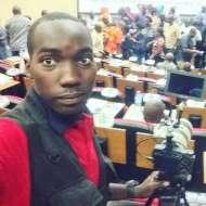 Mrisho Hassan